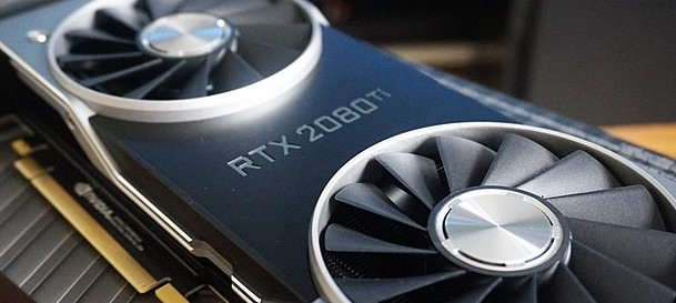 How to Compare Graphics Cards