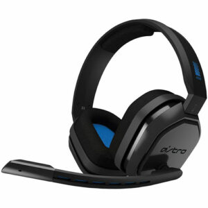 Cheap Gaming Headset, ASTRO Gaming A10 Wired Gaming Headset